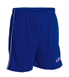 Sprint Shorts Large