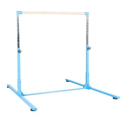 HART Kids Horizontal Bar