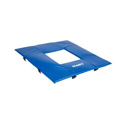 HART Safety Pad for 10-500 Gym Mini Trampoline