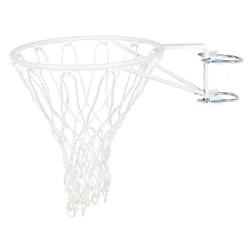 HART Adjustable/Removable Netball Ring