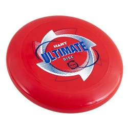 HART Ultimate Disc
