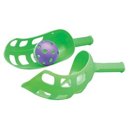 HART Scoop Ball Set