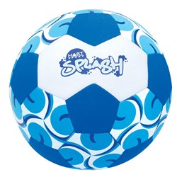 HART Splash Soccer Ball Size 5