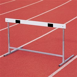 HART Collapsible Safety Hurdle Senior