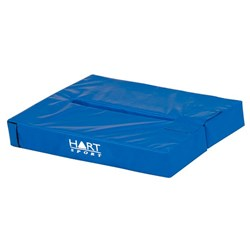HART High Jump Stand Safety Pad