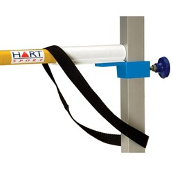 Cross Bar Safety Straps