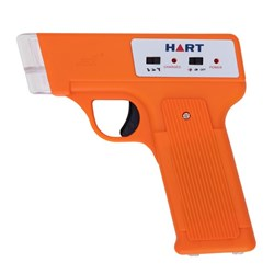 HART Electronic Start Pistol