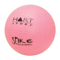 HART Spike Volleyball