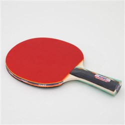 HART Competition Table Tennis Bat