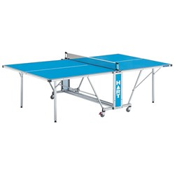 HART All Weather Table Tennis Table