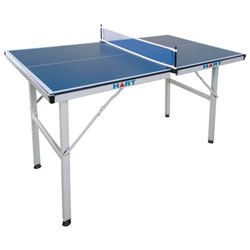 HART Mini Table Tennis Table