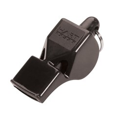 HART Official Referee Whistle