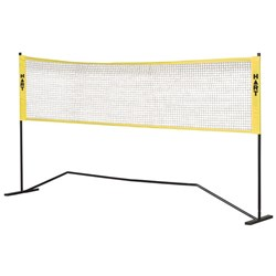 HART Portable Net System