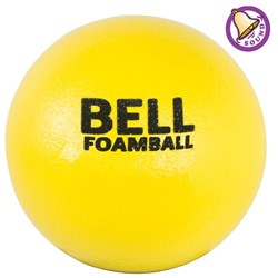 HART Foam Bell Ball