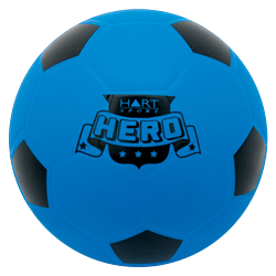 HART Hero Soccer Ball