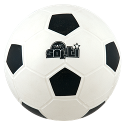 HART Softi Soccer Ball