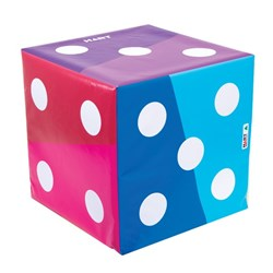 HART Giant Foam Dice