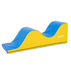 HART Soft Shape Wave