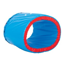 HART Large Foam Tunnel