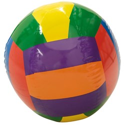 HART Beach Ball