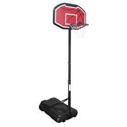 HART BK2000 Basketball Tower