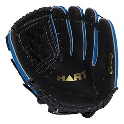 HART Club Fielders Glove 12 1/2