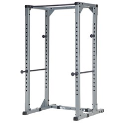 HART Power Rack