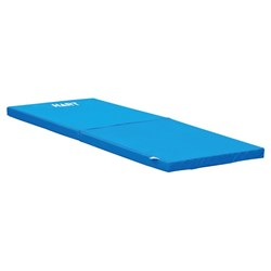 HART Folding Fitness Mat