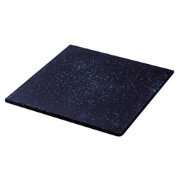 HART Rubber Gym Tile