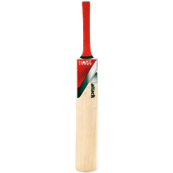 HART Attack Cricket Bats