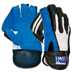 HART Diamond W/K Gloves - Large