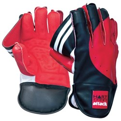 HART Attack W/K Gloves - Large