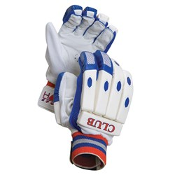 HART Club Batting Gloves -LH Lge