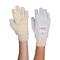 HART Chamois Inners Gloves - Large