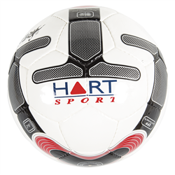 HART Reflex Goalkeeper Training Ball