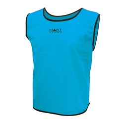 HART Fluro Training Vests