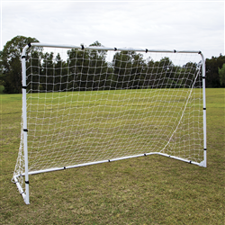 HART Folding Soccer Goal - Large
