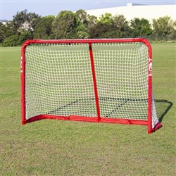 HART Training Hockey Goal