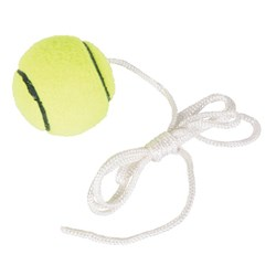 Swing Ball Set - Spare Ball