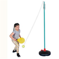 HART Swing Ball Set