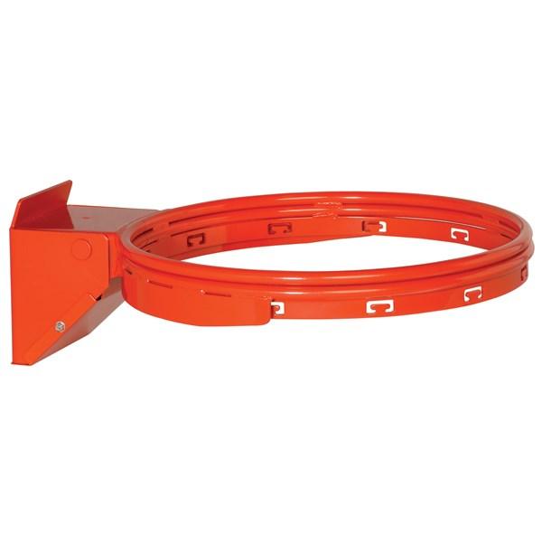 HART Elite Break-away Basketball Ring   Backboards Rings ...