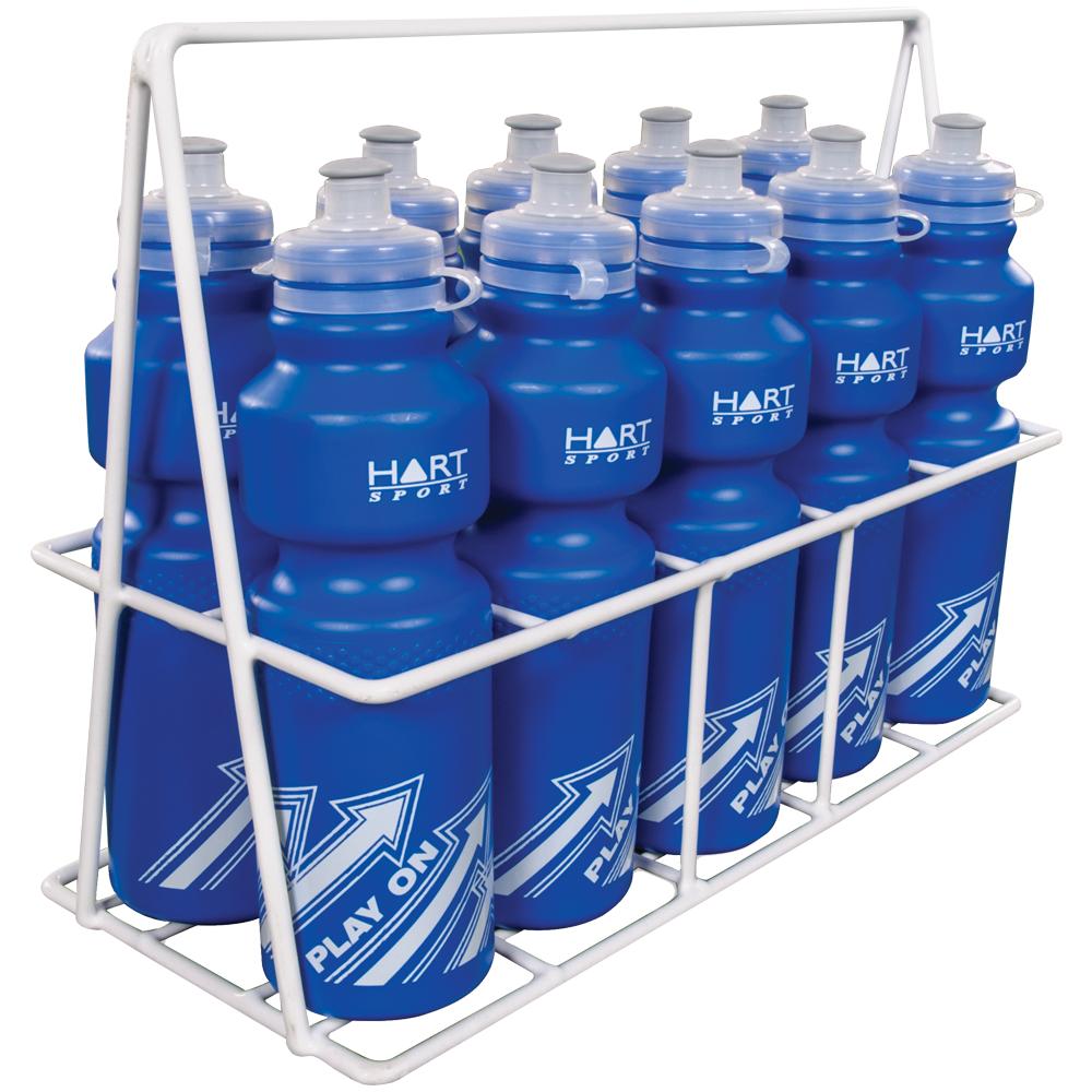 Drink Bottle Carrier Melbourne