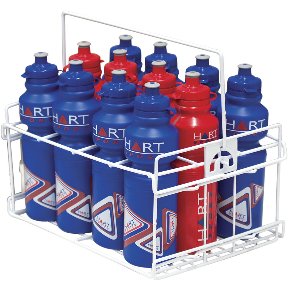 Drink Bottle Carrier - Holds 10 Bottles   Bottle Carriers ...