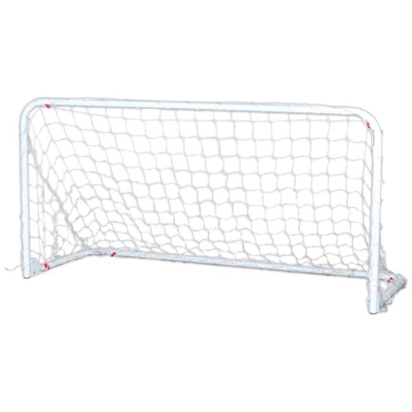 9 827 Hart Folding Soccer Goal Hart Sport New Zealand