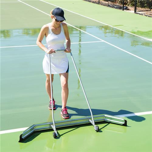 Hart Rubber Blade Squeegee Tennis Training Aids Accessories