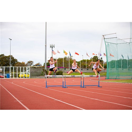 HART Collapsible Hurdle