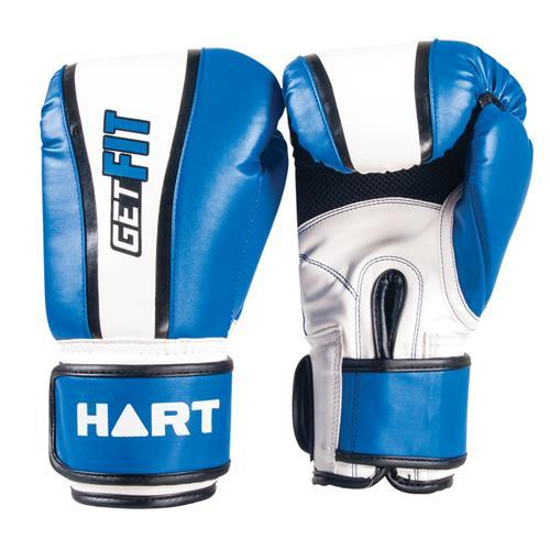 HART Get Fit Boxing Gloves
