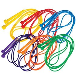 HART Rainbow Rope Set