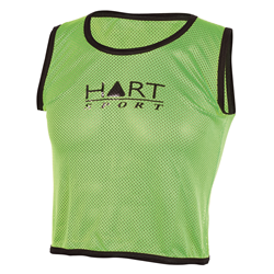 HART Superlite Vests