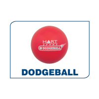 Info and tips on Dodgeball